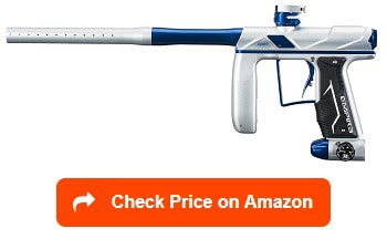 20+ Best Paintball Guns (Markers) – Reviewed & Rated in [Sep