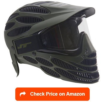 10 Best Paintball Marks (Sep  2019) | Anti Fog - Reviews and